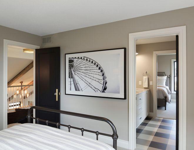 Best 5027 Best Bedrooms Images On Pinterest Bedroom Lighting 400 x 300