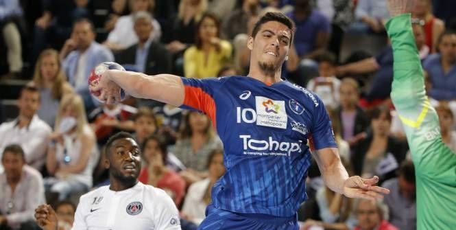 Hand - C. Ligue (H) - Mathieu Grébille de retour avec Montpellier Check more at http://info.webissimo.biz/hand-c-ligue-h-mathieu-grebille-de-retour-avec-montpellier/