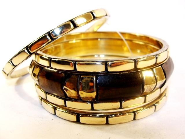 VENTAS AL MAYOR Y DETAL  contacto@semdevenezuela.com  pulsera, accesorios, bracelet, jewellery