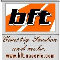 Günstig Tanken und Mehr.   Mo.-Fr.: 6:00-22:00   Sa.: 07:00-22:00   So.: 08:00-22:00   Deininghauser Str. 2   44357 Dortmund.