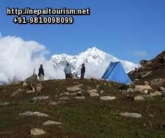 Over the past some years the Ghorepani Poon Hill trek has been a choice among every our trekking tours. The breathtaking mountain landscape and the gorgeous ethnic village life justify the fame of Ghorepani trekking.