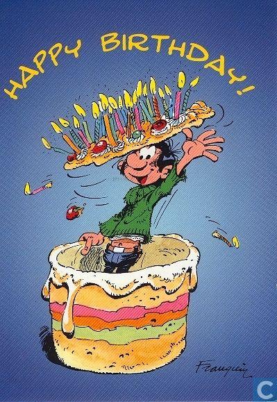 """Résultat de recherche d'images pour """"birthday 52"""""""