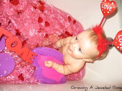 44 best Tub Time Fun images on Pinterest Kid stuff Bath toys