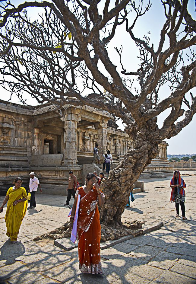#Hampi #Photography of #People around the World www.julianluskin.com