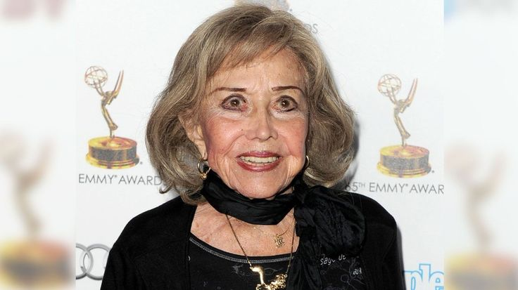 She voiced Cindy Lou Who, Tweety Bird's owner, and Rocky the Flying Squirrel.