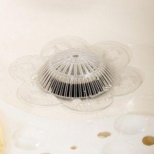 33 Best Floral Bathroom Decor Images On Pinterest Bath