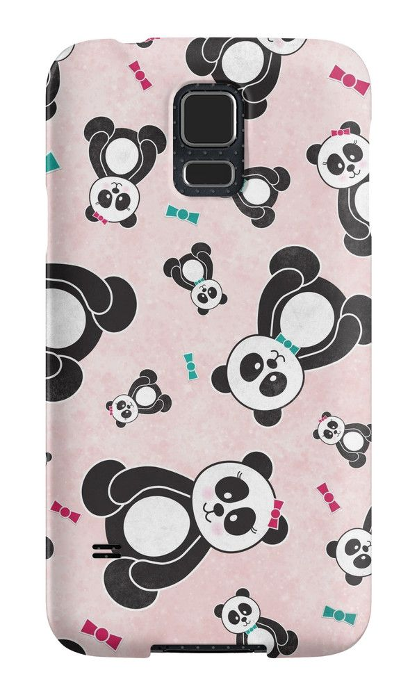 picture of iphone 6 88 best panda phone cases images on panda 15858
