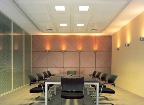 Ofis Bölmeleri: http://www.cagriinsaat.com Ofis bölmeleri genellikle ofislerde özel bir çalışma alanı oluşturmak için kullanılır. Bu sistemler adları ofis bölmeleri olarak adlandırılır. Bu sistemler ayrıca masa veya sadece hücreleri olabilir. çalışma alanlarının…