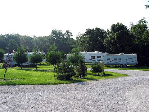 35 best missouri campgrounds affiliates images on pinterest hwy 160 rv park llc highlandville mo passport america campgrounds ccuart Images