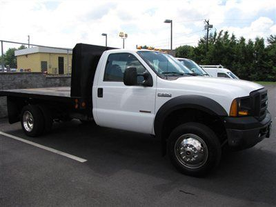 10+ images about ford dump trucks on Pinterest   Tow truck ...