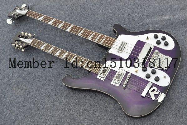 les 25 meilleures id es de la cat gorie guitare electrique pas cher sur pinterest guitare rock. Black Bedroom Furniture Sets. Home Design Ideas