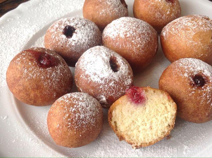 http://www.bezglutenowejadlo.pl/paluszki-i-racuchy/paczki-bez-drozdzy-bez-glutenu-bez-laktozy-bez-cukru/