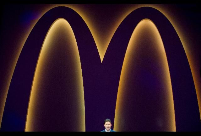 An Open Letter To McDonald's New Brand Leader: Start Brand-Building Inside  Dear Colin Mitchell,. Congratulations on your new role as global VP-McDonald's Brand! No doubt you will play a key role in the turnaround that CEO Steve Easterbrook has been driving, including... http://www.forbes.com/sites/deniselyohn/2016/07/13/an-open-letter-to-mcdonalds-new-brand-leader-start-brand-building-inside/