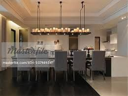Dining Table Chandelier Google Search Table Chandelier Chandelier