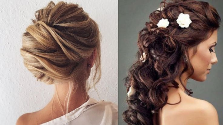 Best 25 Winter Wedding Hairstyles Ideas On Pinterest: Best 25+ Winter Hairstyles Ideas On Pinterest