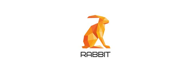 40 Modern and Creative Logo Design examples for your inspiration | Read full article: http://webneel.com/modern-logo-design | more http://webneel.com/logo-design | Follow us www.pinterest.com/webneel