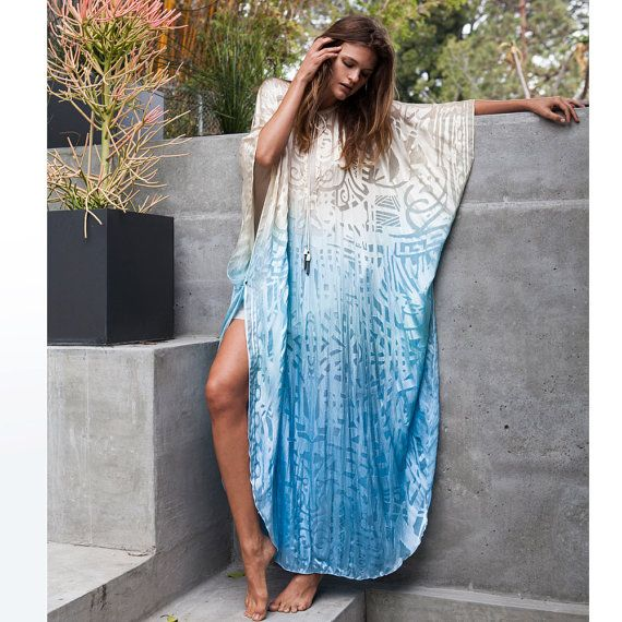 17 best images about boubou n kaftans african tunic for Caftan avec satin de chaise