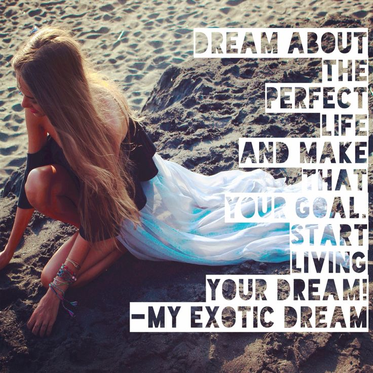 My exotic dream. #life#dream#travel#livetotravel#lovelife#myexoticdream