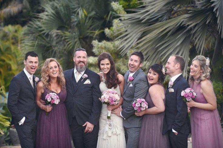 Iconic Bride Photography