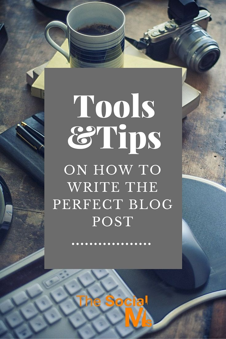 Creating the perfect blog post is difficult. There's a certain art form to it. Your favorite blogger knows the secrets. ||| Curated by: Pinterest Marketing Expert Uzzal Hossain @Pinterest_Xpert