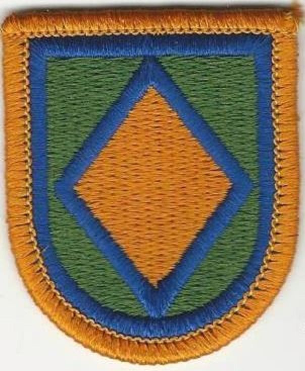 108TH MILITARY POLICE COMPANY