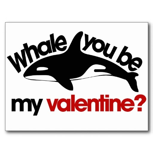 12 best images about valentines – Valentine Card Sayings Funny