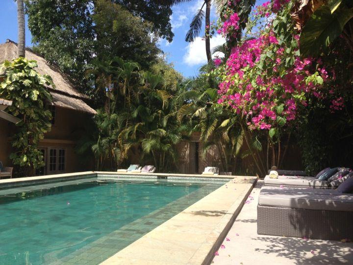 Villa Balquisse Bali in Bali, Bali