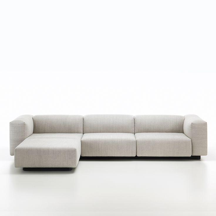 Lovesac Sofa For Sale: 17 Best Ideas About Modular Sofa On Pinterest