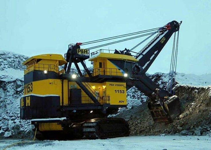 dragline operator sample resume 827 best earth movers images on pinterest ph a group and model car dragline - Dragline Operator Sample Resume