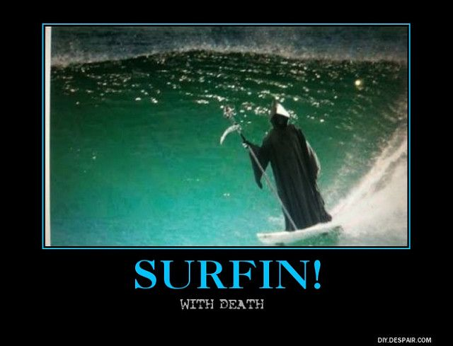 5593374d7e9a104d85bdf9842d0b55cb the 25 best surf meme ideas on pinterest funny jokea, jesus,Surf Meme