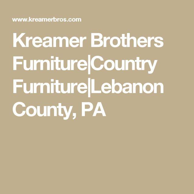 Primitive Country Upholstered Furniture 7 Best Lancer Homespun Upholstered  Furniture Images On Pinterest