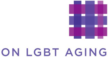 ZAMI, Inc. is a not-for-profit collective for lesbians of African descent residing in the Atlanta Metropolitan area.