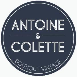 http://www.rennesacoupdecoeur.fr/2012/04/antoine-et-colette-a-rennes/ Nouvelle boutique à Rennes !