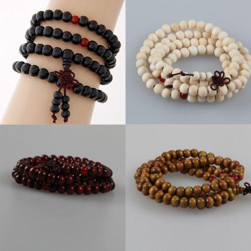 2015-New-Jewelry-Women-Men-Casual-Infinity-Multilayer-Bracelet-Handmade