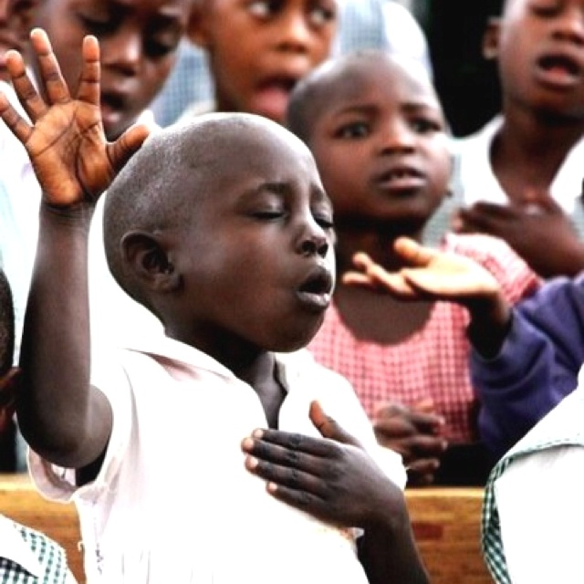 Beautiful worship: Little Children, The Lord, Precious Children, God Is, Beautiful, My Heart, Prai God, Jesus Love, Kid