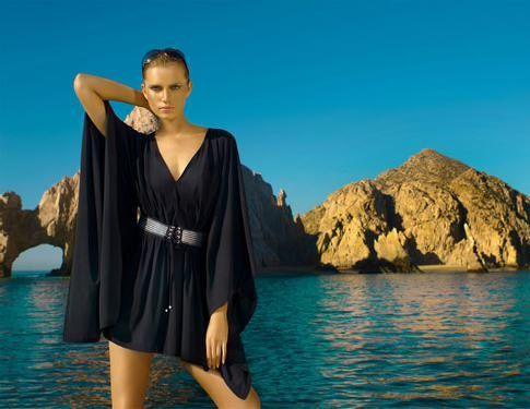 sade-plaj-elbise-modelleri