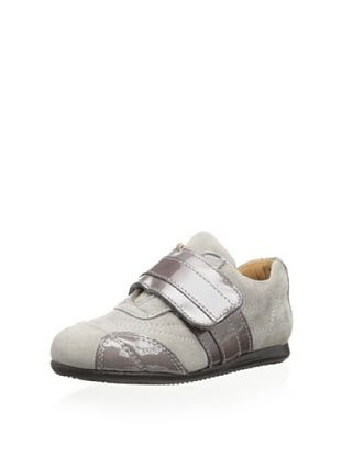 54% OFF Eli 1957 Kid's Sneaker (Pieltro)