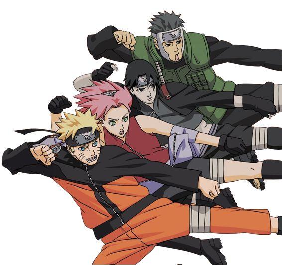 Manga Zone – Best Free Manga Reader App!