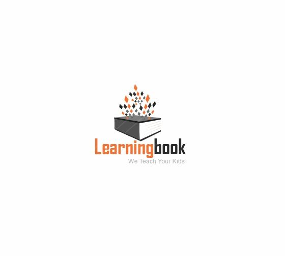 learning logo - Google Search