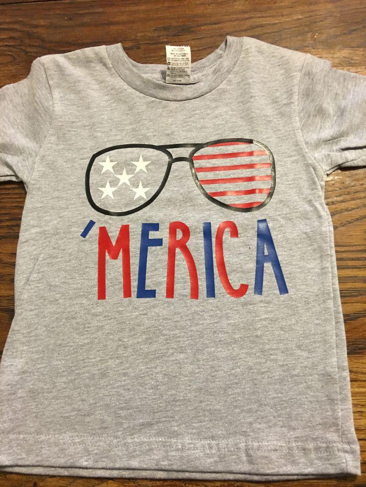 Boys Fourth of July Shirt-Kids 4th of July Shirt-Fourth of July Boys Shirt Merica-4th of July-Fourth of July-Memorial Day-Merica Shirt by FaithGraceBoutique on Etsy https://www.etsy.com/listing/292535289/boys-fourth-of-july-shirt-kids-4th-of