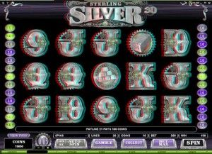 Image result for online lottery games