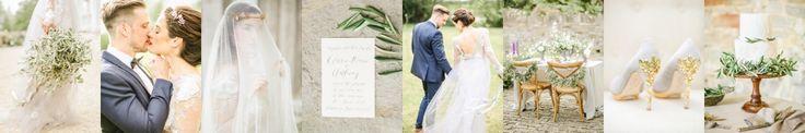 Yorkshire-fine-art-wedding-photography_444