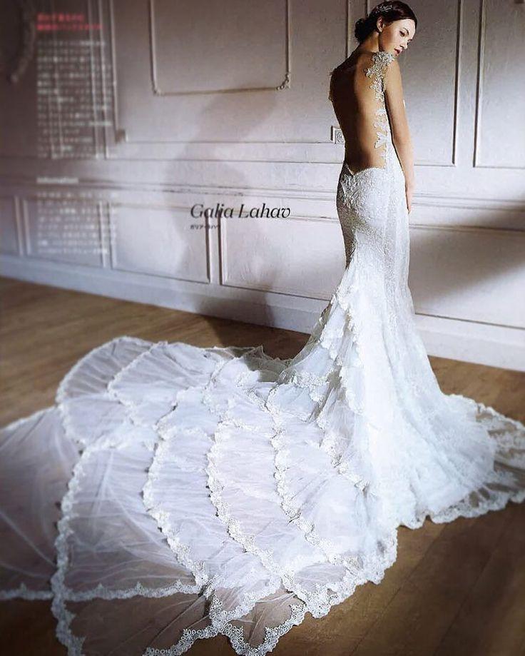 Fancy wedding dress from jamie foxx show