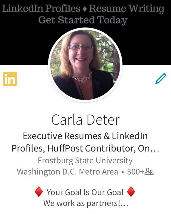9 best DC Metro Writer images on Pinterest Writers, Resume and - writers resume