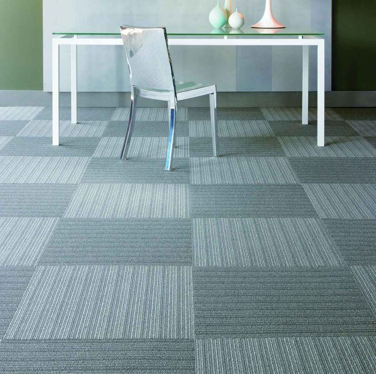 15 best Commercial Carpet Tiles images on Pinterest Carpet