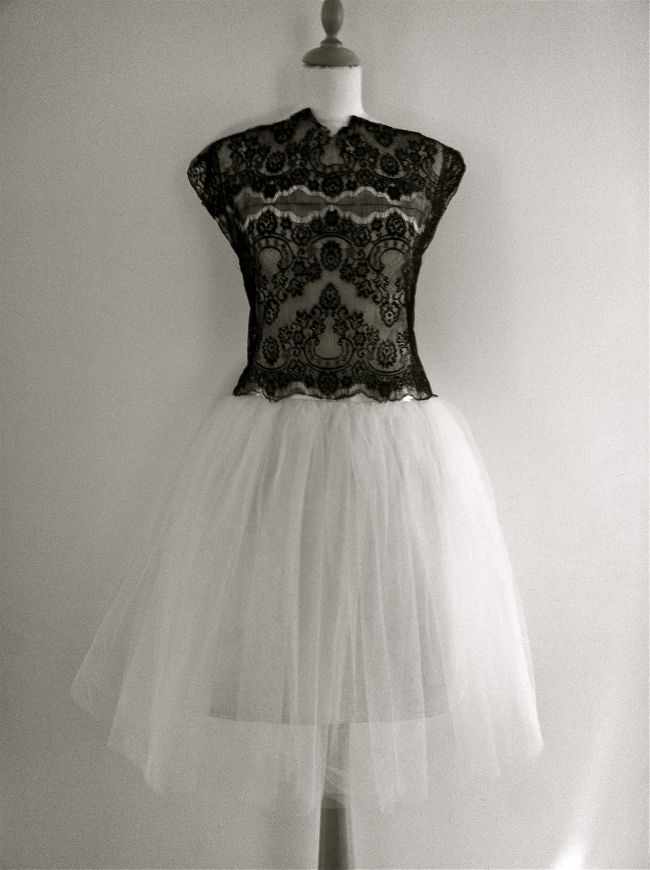 tulle skirt for women#tyllihame naiselle