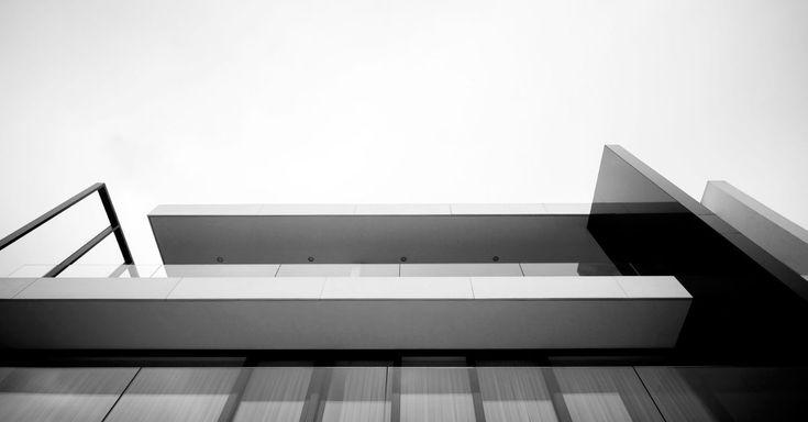 Radan Hubicka Architectural Studio (AARH) · Villa Podoli IV