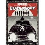 Grindhouse Presents, Death Proof - Extended and Unrated (Two-Disc Special Edition) (DVD)By Kurt Russell