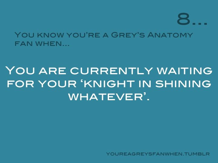 Grays Anatomy Coloring Book : 3595 best greys anatomy images on pinterest