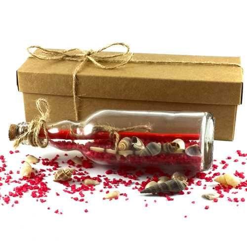 Sevgililer gününü sevgilinizden uzaklarda geçirecekseniz fakat yine de romantik bir an yaşatmak isterseniz, ona özel mesajınızla birlikte romantik bir hediye gönderebilirsiniz. #Maximiles #hediye #gift #süprizhediyeler #süpriz #seyahat #gezi #travel #traveling #sevgiliyehediye #sevgiliyehediyefikirleri #kadınlarahediye #erkeklerehediye